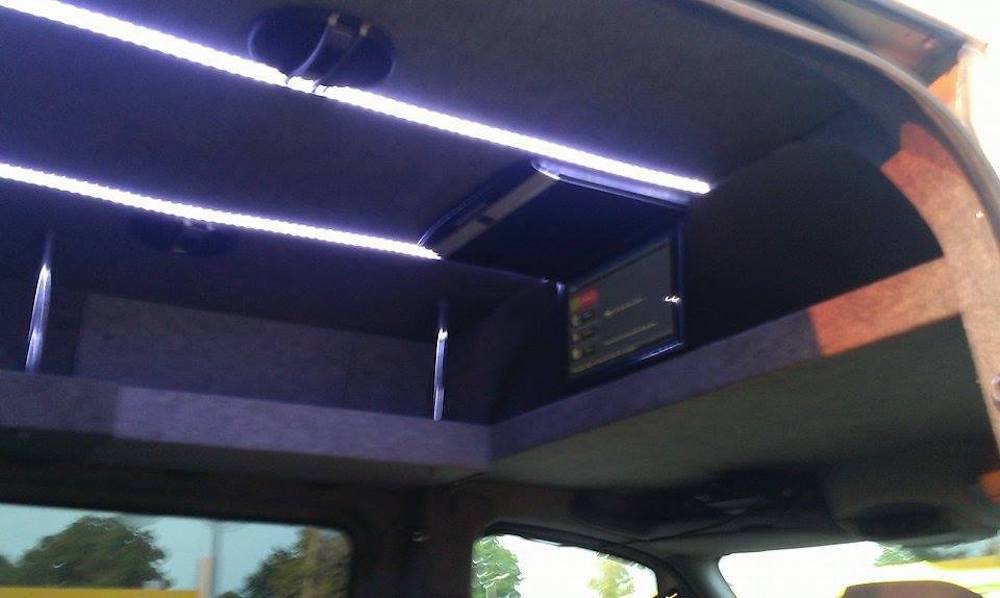 telewizor i dvd w busach speedygonzales